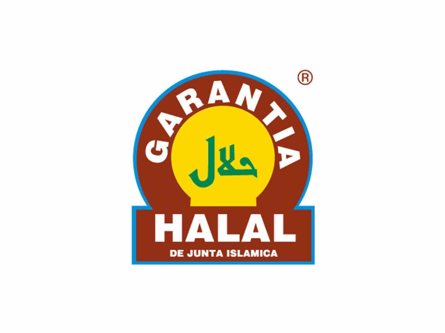 Certificación Halal